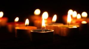 Doliu în muzică: Un mare muzician a murit