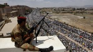 Acord între țările arabe, pentru formarea unei forțe militare unificate