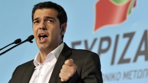 Grecia atacă Banca Centrală Europeană: Ne ține cu funia în jurul gâtului