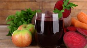 Alimente care îți întăresc sistemul digestiv