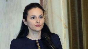 Inspecția Judiciară verifică activitatea DIICOT din mandatul Alinei Bica