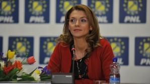 Gorghiu: Ponta nu e în stare să facă o analiză sinceră a eșecului de la prezidențiale