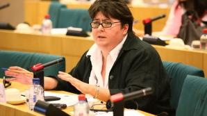 Mungiu-Pippidi: Comisia de anchetă a Guvernului Cioloş este o formă de răzbunare