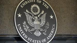 HotNews: Statele Unite trimit ambasador la București. Este diplomat de carieră