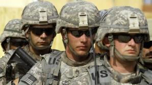 SUA oferă garanții de securitate Poloniei: Exerciții comune de apărare în apropiere de Varșovia