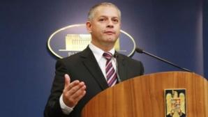 Șeful ANRP: Orice președinte ar veni la conducere riscă să fie în culpă. Nu o să aduc bani de acasă