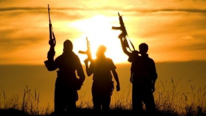 Al treilea atacator de la muzeul Bardo, urmărit de autoritățile tunisiene