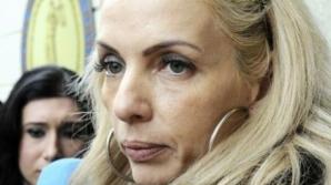 Laura Voicu