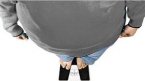 Obezitatea şi durerile de cap: legătura nebănuită