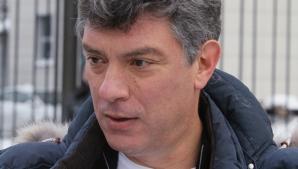 Ziar german: Boris Nemtsov ar fi fost ucis pentru că a colaborat cu autorităţile americane