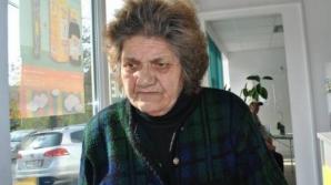 """Impresionanta despărţire de bunică a românului condamnat la moarte: """"A plecat ca glonţul"""""""