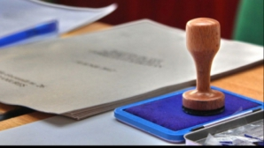 Comisia de Cod electoral a finalizat proiectul de lege privind alegerile locale. Ce modificări apar