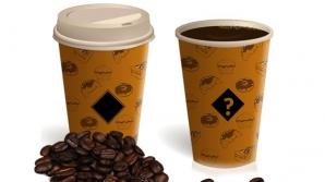 Ce conține cafeaua de la automat