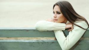 10 obiceiuri care te vor face o persoană mai calmă