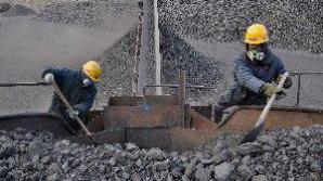 Pariul pe cărbune, abandonat de Guvernul Ponta