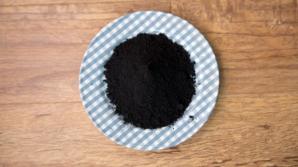 Limonada neagră te ajută să îți detoxifici organismul