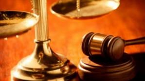 Mai mulți senatori propun ca magistrații care comit erori judiciare,condamnate de CEDO,să plătească