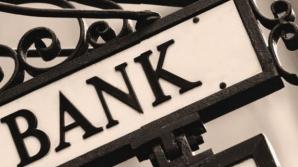 Schimbare de strategie în cazul Bank of Cyprus