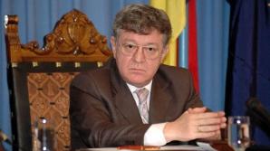 Corneliu Dobrițoiu