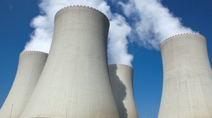 Comisia Europeană a blocat acordul nuclear încheiat între Ungaria și Rusia