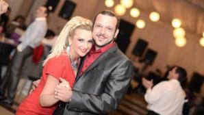 Tragedie pentru o prezentatoare TV din România. Soţul său a murit