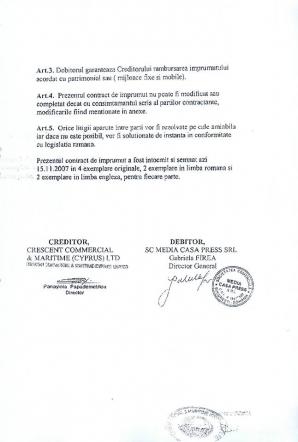 Traian Băsescu, postare incendiară pe Facebook. Şah la Gabriela Firea! / Foto: Facebook.com
