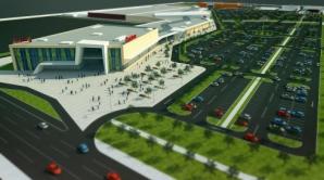 Coresi Shopping Center