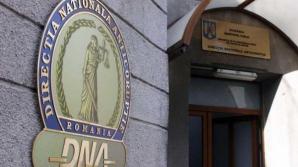 Primarul din Beiuș, trimis în judecată în al doilea dosar de corupție