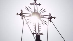 Ponta, despre dezbaterea privind ora de religie: Atâta scandal si ceartă și s-au înscris 95%
