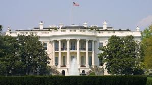 SUA vor trimite drone de observație și 230 de vehicule de transport în Ucraina
