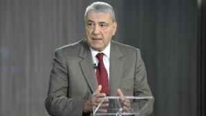 Cristian Pârvan (AOAR): Noul Cod Fiscal bagă în Patul lui Procust orice fel de activitate