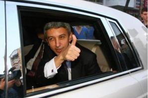 Dan Diaconescu, de la tentativa de cumpărare a Oltchim la condamnare cu executare