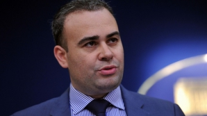 Avocat: Darius Vâlcov nu a recunoscut în instanță acuzațiile