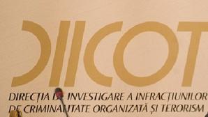 Ministerul Justiției a declanșat procesul de selecție a noului șef al DIICOT