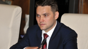 Mama lui Șova face parte din casa de avocatură care a apărat statul în procesul pierdut cu Micula