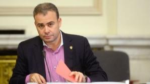 Vâlcov: Ne propunem ca, în 10 — 12 ani, PIB-ul României să ajungă la nivelul mediu din PIB-ul UE