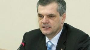 Ultimul ministru de Interne din Guvernarea Năstase despre contractul EADS. Cum a început totul