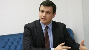 Eugen Tomac