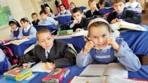 Când încep Evaluările Naționale pentru clasele a II-a, a IV-a și a VI-a?