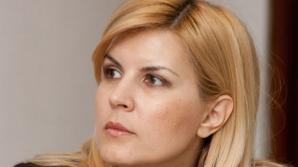 Elena Udrea are două noi colege de celulă