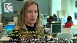 Avital Leibovich