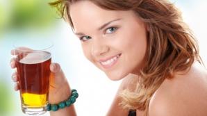 Ce să nu bei niciodată, nici dacă mori de sete