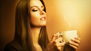 4 ceaiuri care te fac mai deștept