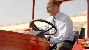Traian Băsescu, reclamat de Parchetul General la CSM, după declarațiile despre ancheta de la Nana
