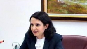 Procurorul-șef adjunct al DIICOT: Entități din România, ținta unor atacuri cibernetice complexe