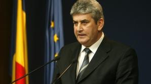 Oprea: Lucrez cu Mircea Dușa și cu toate structurile sindicale să facem o lege a pensiilor militare