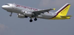 Avion prăbușit în Franța. Toți cei 148 de oameni de la bord au murit