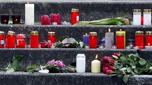 AVION PRĂBUȘIT FRANȚA. Cei 16 elevi germani, care au murit, au fost la un pas de a pierde zborul