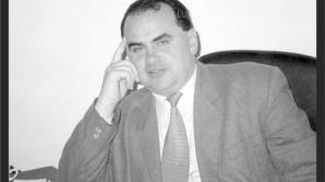 Profesor universitar din Iași, mort după ce a aşteptat 6 ore să primească îngrijiri