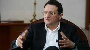 Maior, la RealitateaTV: SRI nu s-a implicat în campanii electorale. Nici nu am fost la vot
